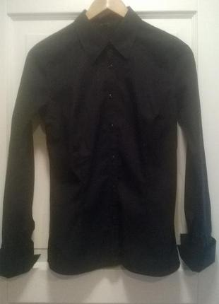 Распродажа!!! рубашка/блуза inwear