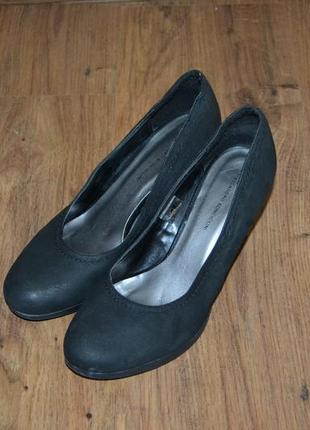 Р. 37 - 24 см. деловые, офисные туфли. alessandro bonciolini