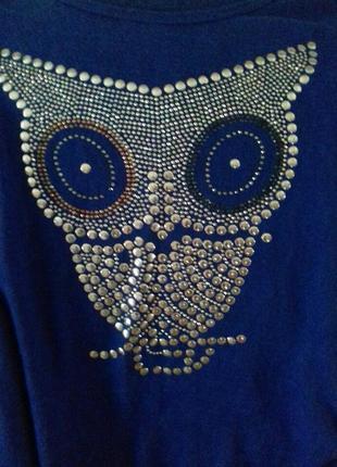 Кофта блуза2 фото