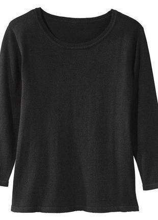 Джемпер пуловер esmara германия р. 50-522 фото