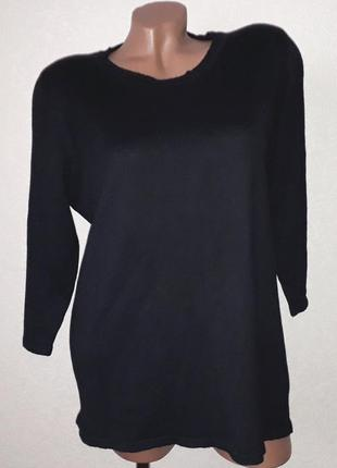 Джемпер пуловер esmara германия р. 50-523 фото