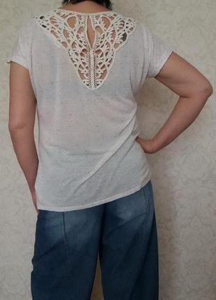Стильный блузон new look