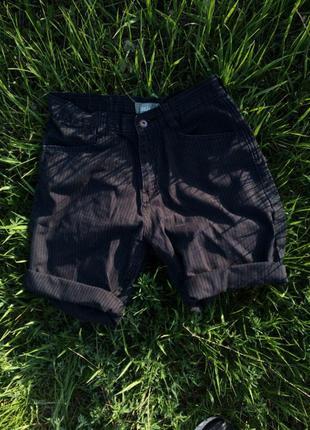 Шорты спортивки штаны stussy