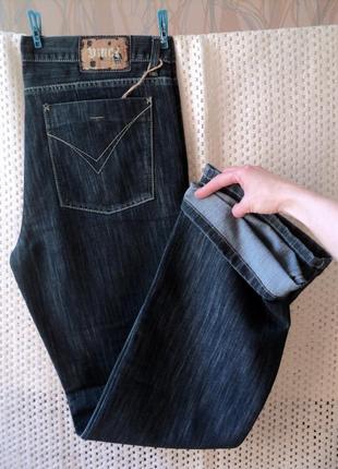 94e3e74bd16 Турецкие мужские джинсы 2019 - купить недорого мужские вещи в ...