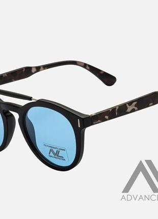 Солнцезащитные очки avl 105а