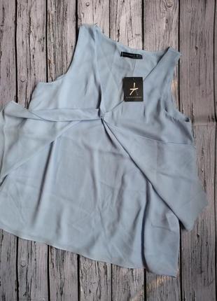 Очень нежная и стильная блузка