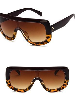 4-64 круті сонцезахисні окуляри мега крутые солнцезащитные очки