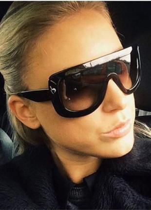 4-64 круті сонцезахисні окуляри мега крутые солнцезащитные очки2 фото