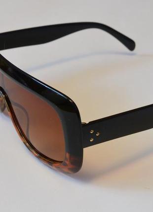 4-64 круті сонцезахисні окуляри мега крутые солнцезащитные очки5 фото