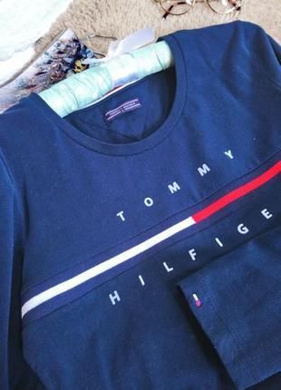 Фирменная футболка оригинал р l