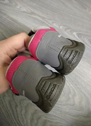 32р quechua кроссовки кеды кросівки8 фото