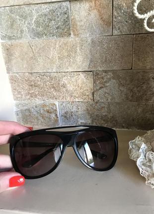 Шикарные очки gianfranco ferre оригинал. торг есть
