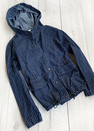 Куртка, вітровка,