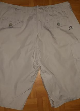 Классические шорты g-star raw оригинал
