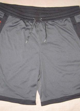 Inoc (52) спортивные шорты мужские