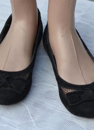 11e77755a Обувь Centro в Полтаве 2019 - купить по доступным ценам женские вещи ...