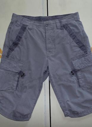 Armani exchange шорты.размер 30