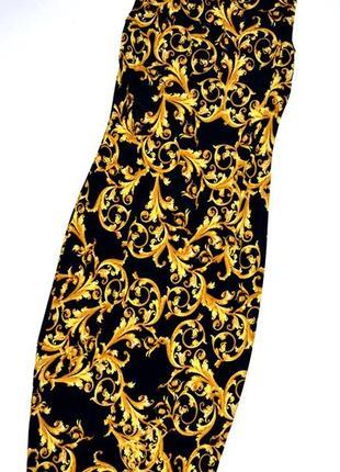 Asos. эффектное платье по фигуре. м. 10. 38
