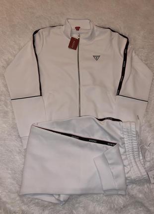 Спортивний костюм guess xl