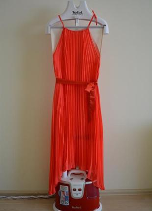 Платье р. s-m-l