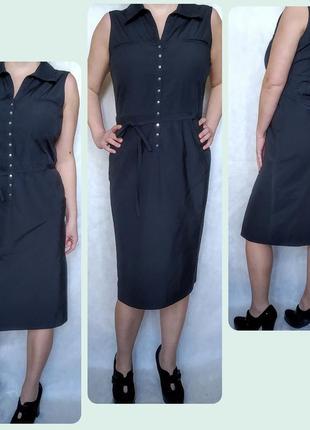 Платье tuzzi