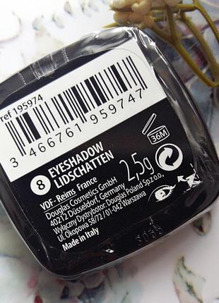 Моно тениdouglas цвета охра, германия7 фото