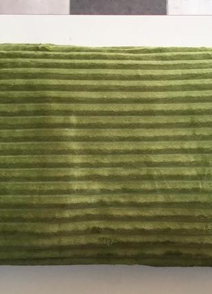 Покрывало евро 200 см х 230см шарпей.