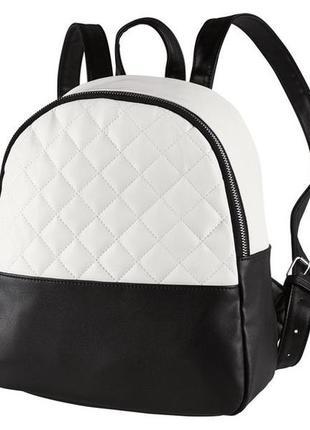 2a00a3d4e241 Белые рюкзаки, женские 2019 - купить недорого вещи в интернет ...