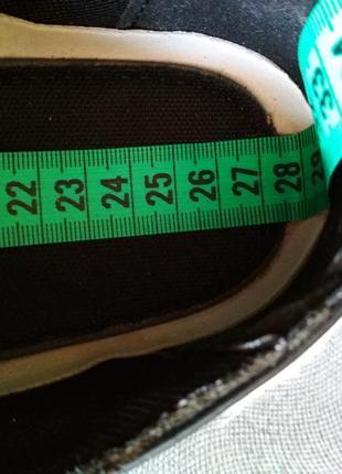 Ціну знижено! туфли, слипоны, мокасины keller, ортопедические ботинки5 фото