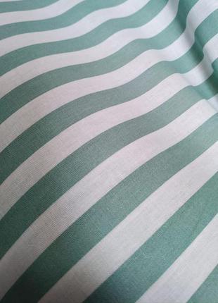 Качественное постельное белья из бязи № 10-108