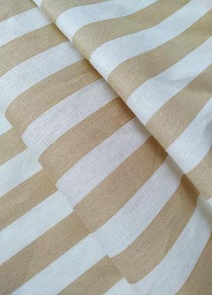 Комбинированный комплект постельного белья выполнен из бязи № 10-107