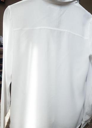 Рубашка женская2 фото