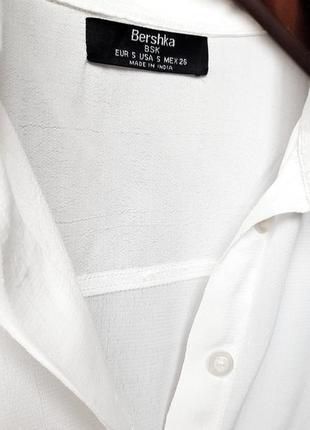 Рубашка женская3 фото