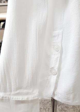 Рубашка женская4 фото