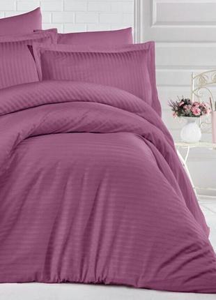 Комплект постельного белья сатин . турция