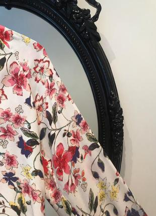 Блуза блузка рубашка4 фото