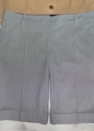 5f70edcddb37 Классические женские шорты 2019 - купить недорого вещи в интернет ...
