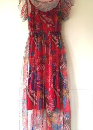 Идеальное платье на все случаи