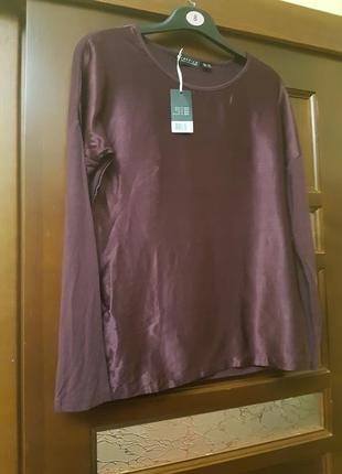 Блуза esmara премиум коллекция. распродажа4 фото
