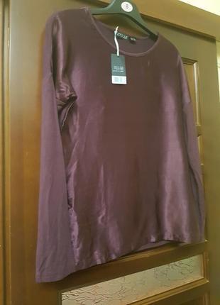 Блуза esmara премиум коллекция. распродажа3 фото