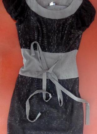 Платье bonita