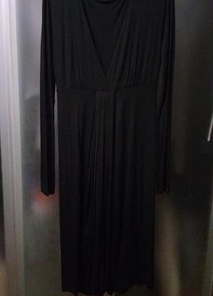 Платье на 48-50-52 сток