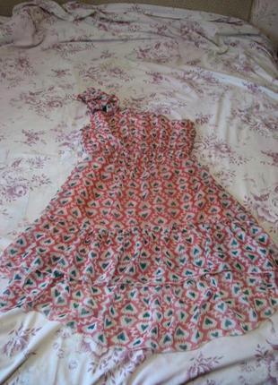 Супер платье  madam rage