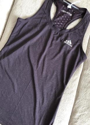 Adidas футболка спорт