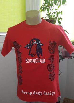 Винтаж 90-х / 00-х годов snoop dogg одежда компании джерси