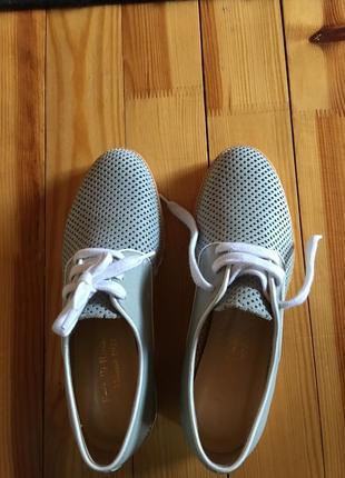 Туфлі італія мілан
