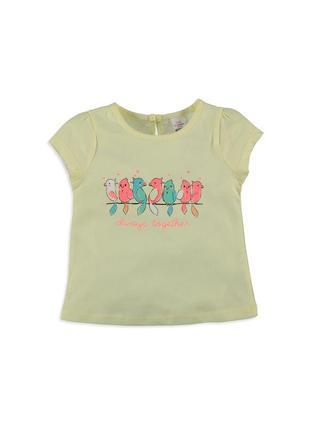 16-58 нова дитяча футболка детская футболка lc waikiki