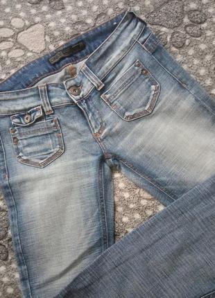 Only джинсы