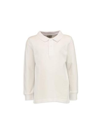 250127f3c43 Школьные рубашки для мальчиков - купить рубашки в школу для ...