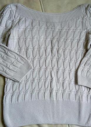 Женский свитер tu размер 10